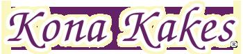 Kona Kakes